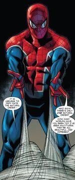 Spider-UK