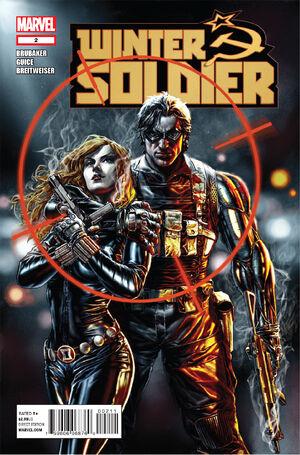 Winter Soldier Vol 1 2.jpg