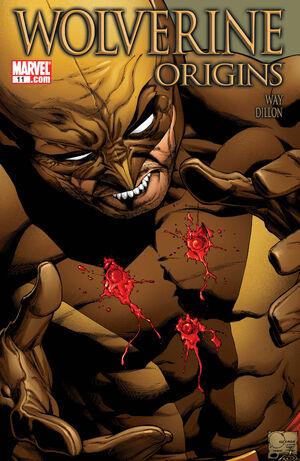 Wolverine Origins Vol 1 11.jpg