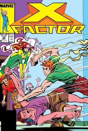 X-Factor Vol 1 20.jpg