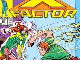 X-Factor Vol 1 20
