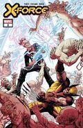 X-Force Vol 6 2