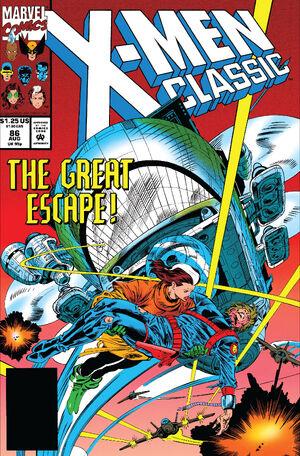 X-Men Classic Vol 1 86.jpg