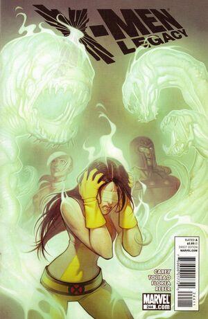 X-Men Legacy Vol 1 244.jpg