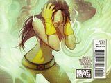 X-Men: Legacy Vol 1 244