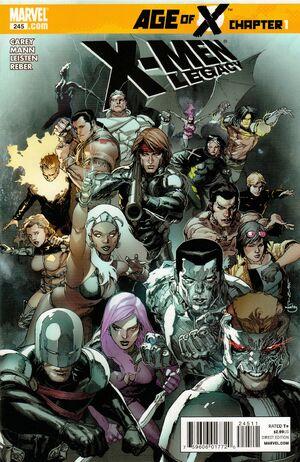 X-Men Legacy Vol 1 245.jpg