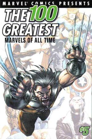 100 Greatest Marvels of All Time Vol 1 6.jpg