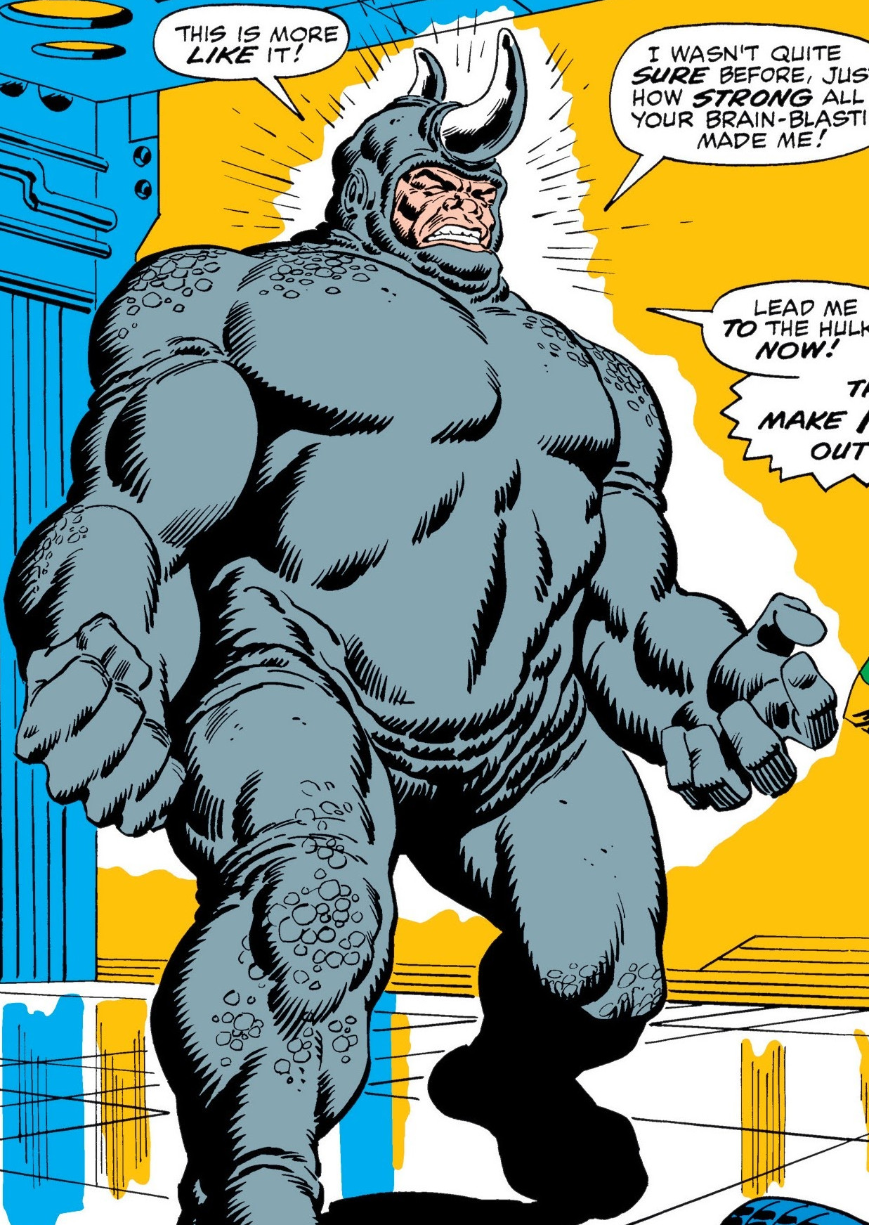 Aleksei Sytsevich (Earth-616) from Incredible Hulk Vol 1 124 0001.jpg