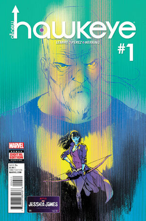 All-New Hawkeye Vol 2 1.jpg