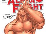 Alpha Flight Vol 3 2