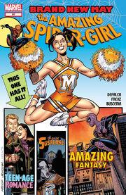 Amazing Spider-Girl Vol 1 20.jpg