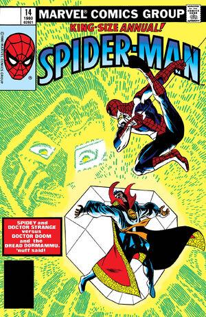 Amazing_Spider-Man_Annual_Vol_1_14.jpg