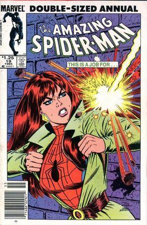 Amazing Spider-Man Annual Vol 1 19.jpg