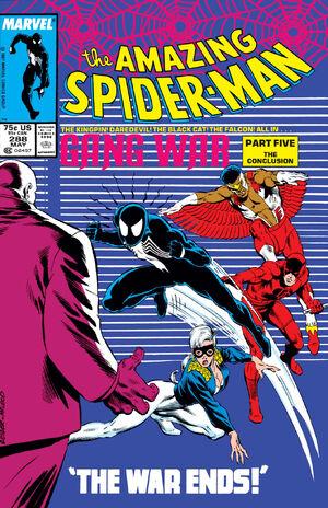 Amazing Spider-Man Vol 1 288.jpg