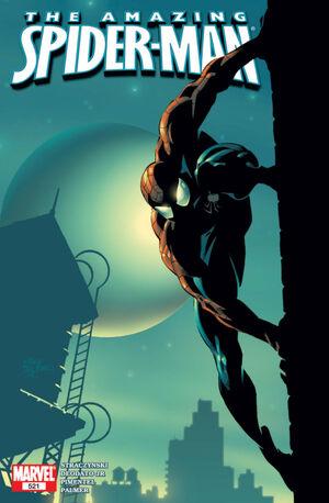 Amazing Spider-Man Vol 1 521.jpg