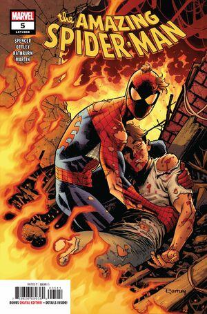 Amazing Spider-Man Vol 5 5.jpg