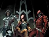 Assassins Guild (Earth-616)