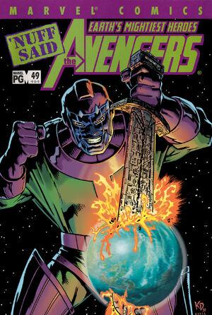 Avengers Vol 3 49.jpg