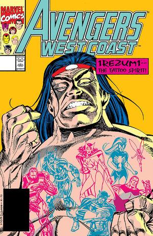 Avengers West Coast Vol 2 72.jpg