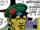 Barney Bates (Earth-616)