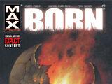 Born Vol 1 3
