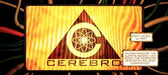 Cerebro (Earth-10102)