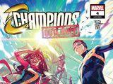 Champions Vol 4 4