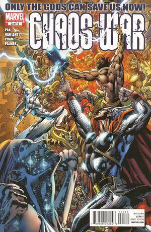 Chaos War Vol 1 3.jpg