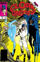 Cloak and Dagger Vol 2 4