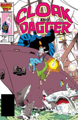 Cloak and Dagger Vol 2 7.jpg