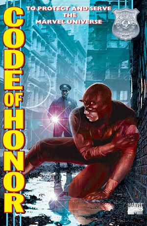 Code of Honor Vol 1 4.jpg