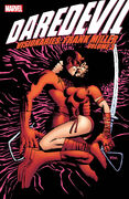 Daredevil Visionaries Frank Miller Vol 1 3