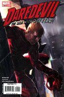 Daredevil Vol 2 106