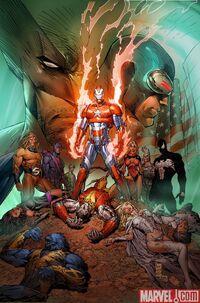 Dark Avengers Uncanny X-Men Utopia Vol 1 1 Textless.jpg