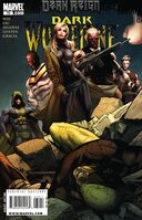Dark Wolverine Vol 1 79