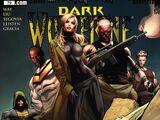 Dark Wolverine Vol 1 79