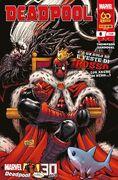 Deadpool Vol 1 159 ita