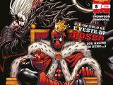 Deadpool Vol 1 159