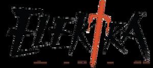Elektra Vol 5 5 Logo.png