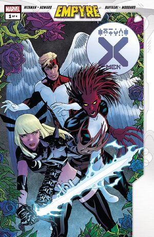 Empyre X-Men Vol 1 1.jpg