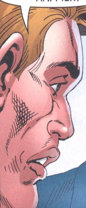 Everett Ross (Earth-161)