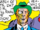 Friedrich Broen (Earth-616) from Daring Mystery Comics Vol 1 6 0001.png