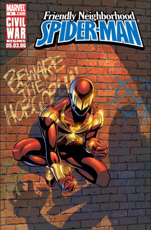Friendly Neighborhood Spider-Man Vol 1 8.jpg