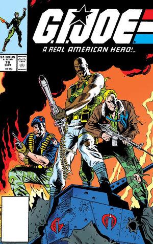G.I. Joe A Real American Hero Vol 1 76.jpg