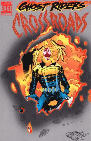 Ghost Rider Crossroads Vol 1 1.jpg