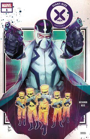 Giant-Size X-Men Fantomex Vol 1 1.jpg