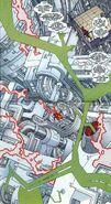 God Machine from Peter Parker Spider-Man Vol 1 11 001