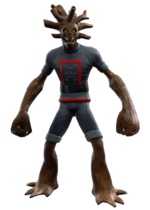Groot (Earth-TRN258)