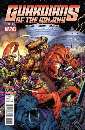 Guardians of the Galaxy Vol 4 7.jpg