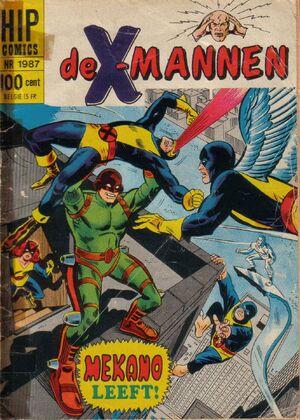 HIP Comics Vol 1 1987.jpg